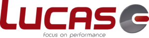 Logo LucasG Fütterungsprofi - Partner Landtechnik Müller Schweiz
