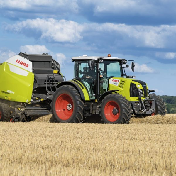 CLAAS_ARION_400_VARIANT