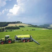 CLAAS_AXION800