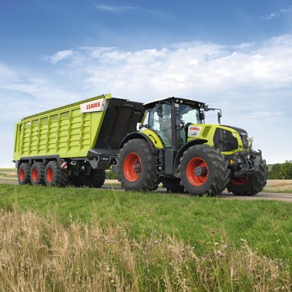CLAAS_AXION_800