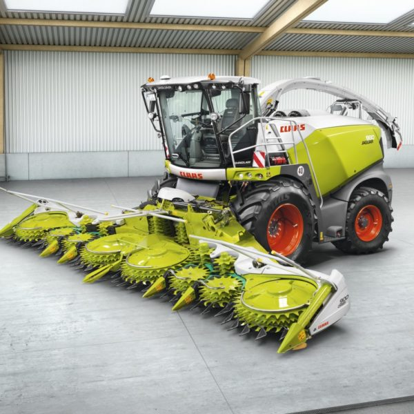 CLAAS_JAGUAR_900_Studio