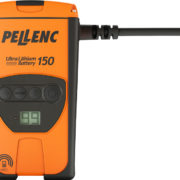 Batterie_Pellenc_Vinion-150