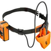 Batterie_Pellenc_Vinion-150-3