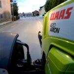 Arion_420_Strassenfahrt