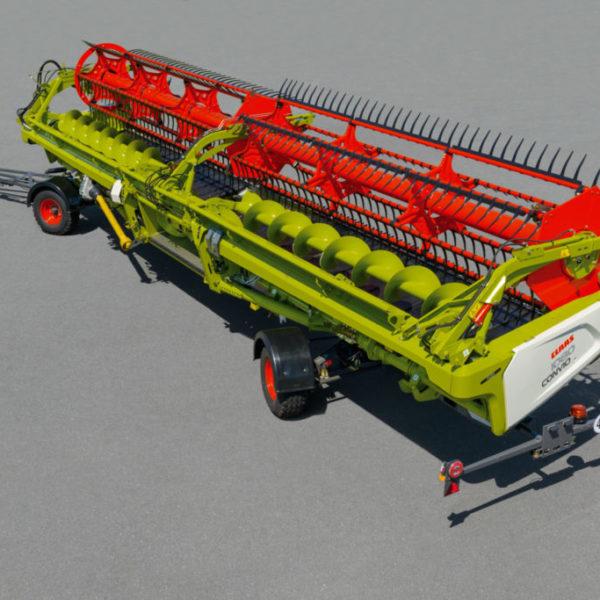 CLAAS_CONVIO_1080_Transportwagen-1024×683