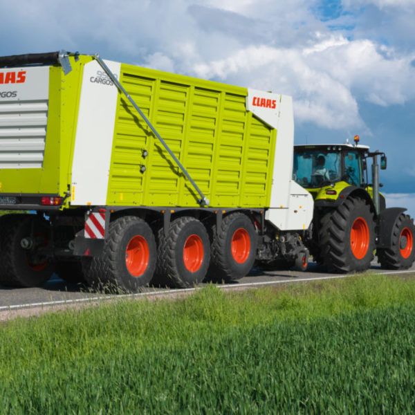 CLAAS_Cargos_9500-1-1024×683