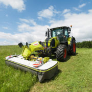 CLAAS_DISCO_MOVE_3200_F_Frontmähwerk-1024×768