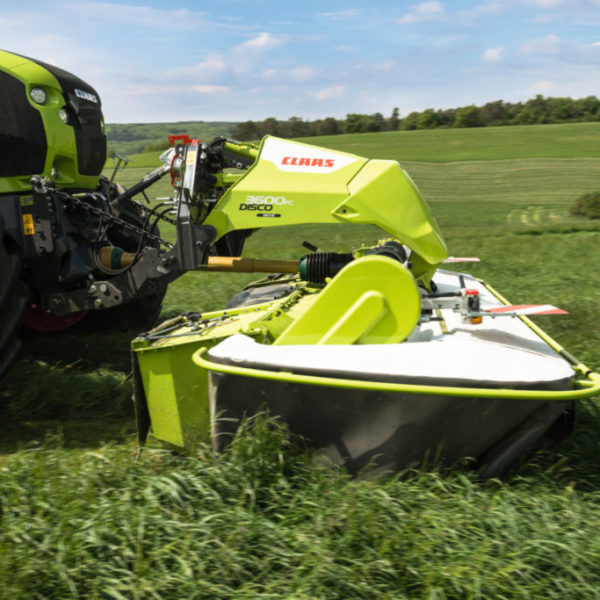 CLAAS_DISCO_MOVE_3600_FC_Frontmähwerk-1024×683
