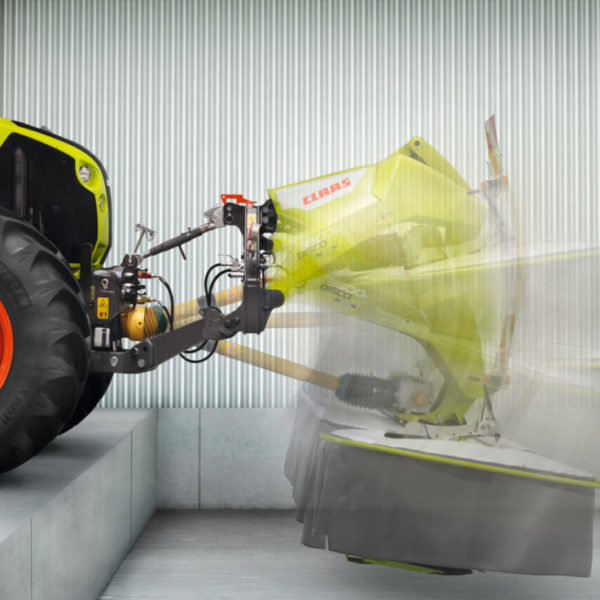 CLAAS_DISCO_MOVE_Frontmähwerk-1024×737