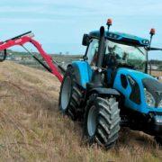 Landini_Traktor_Serie-6C-full-screen-immagine-sezione-descrizione