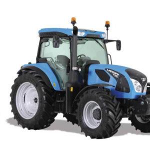 Landini Traktor Serie 6C V-SHIFT
