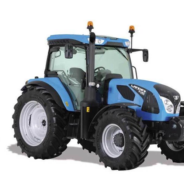 Landini_Traktor_Serie-6C-immagine-dimensioni-e-pesi-wpcf_945x600