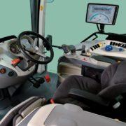 Landini_Traktor_Serie6_Kabine_2