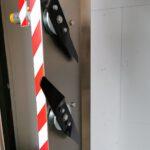 AWS_Stockmayer_Laubschneider_Messer
