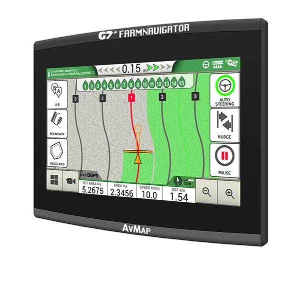 AvMap_Farmnavigator_G7