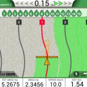 AvMap_Farmnavigator_G7PLUS_MAP_contour_