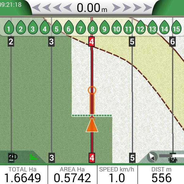 AvMap_Farmnavigator_G7_headland
