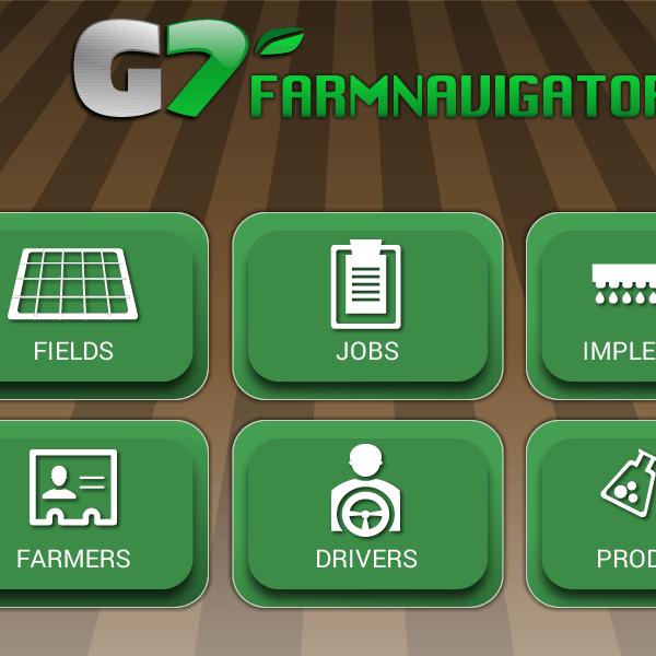 AvMap_Farmnavigator_G7_menu