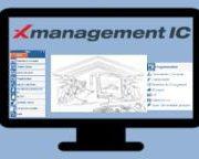 LucasG_Fütterungsroboter_I-Ron_Mix_Managementsoftware