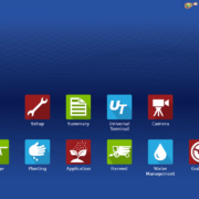 ag_leader_incommand_1200_menu