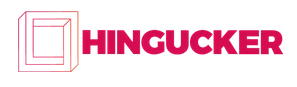Logo Hingucker Schaffhausen