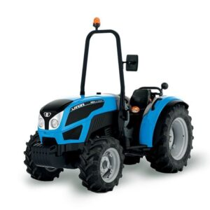 Landini Rex3 F Traktor