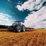 Landini_Serie_7_Traktor