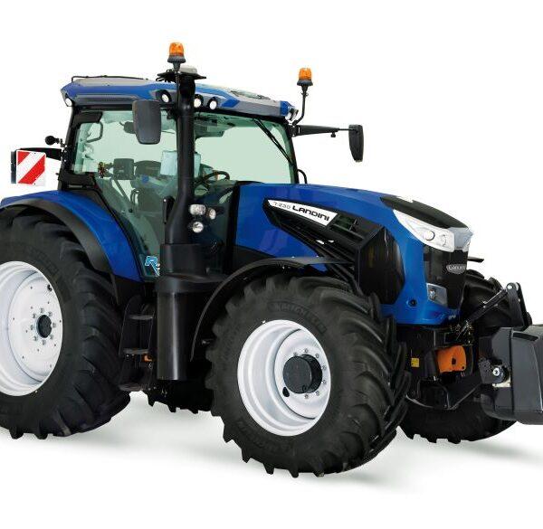 Landini_Serie_7_Traktor_solo