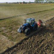 Landini_Serie_7_Traktor_web